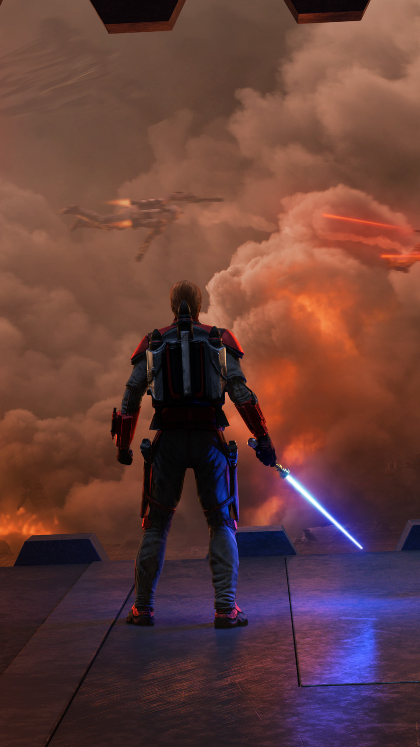 star-wars-siege-of-mandalore-cs.jpg