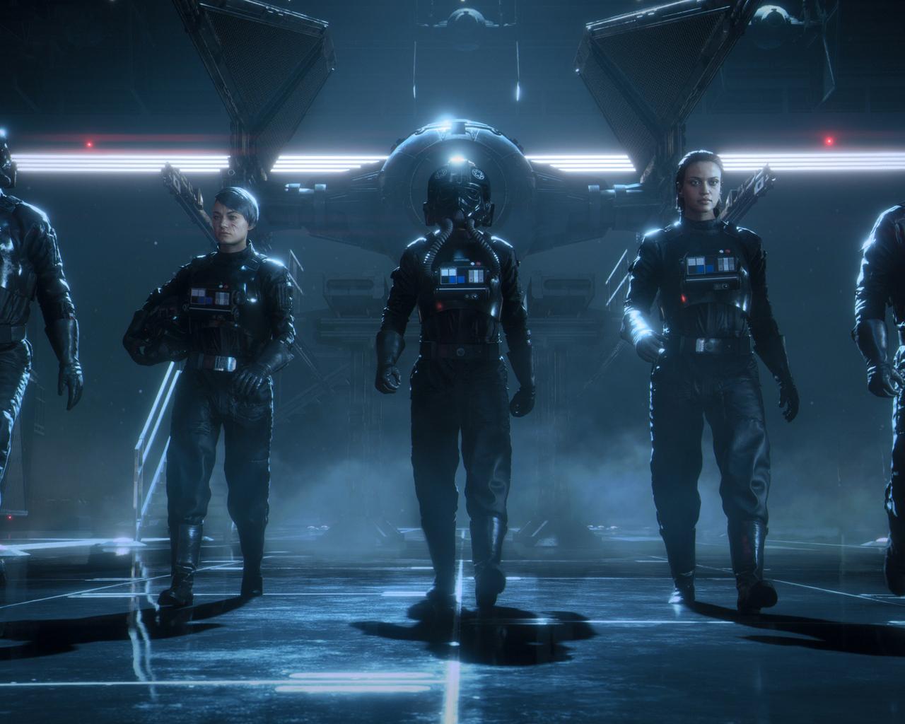 star-wars-squadrons-2021-4k-9g.jpg