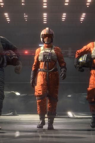 star-wars-squadrons-2021-game-k8.jpg