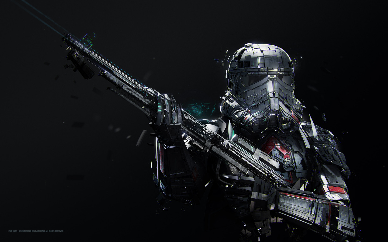 1440x900 star wars stormtrooper 1440x900 resolution hd 4k wallpapers