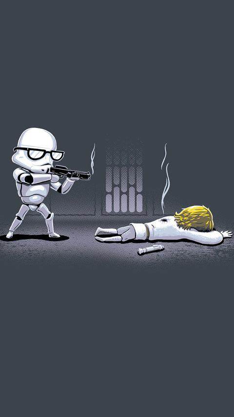star-wars-stormtrooper-minimal-4k-p8.jpg