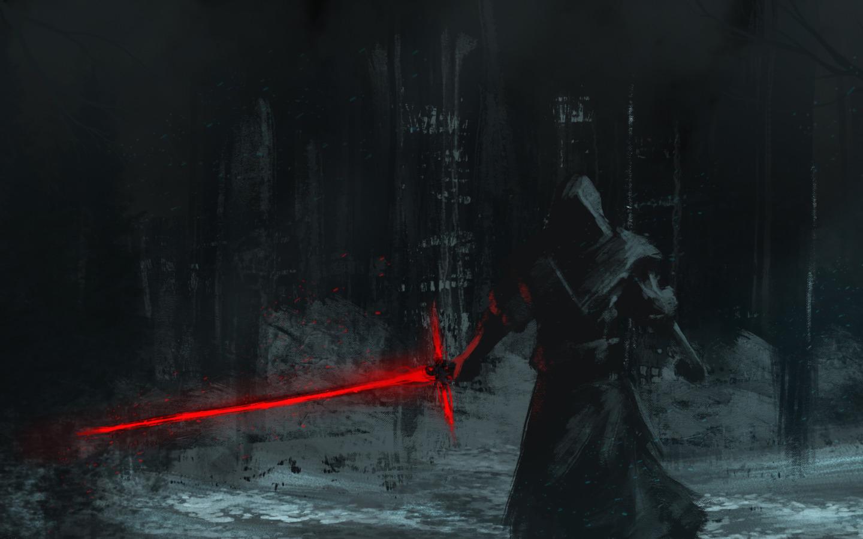 star-wars-the-force-awakens-art.jpg