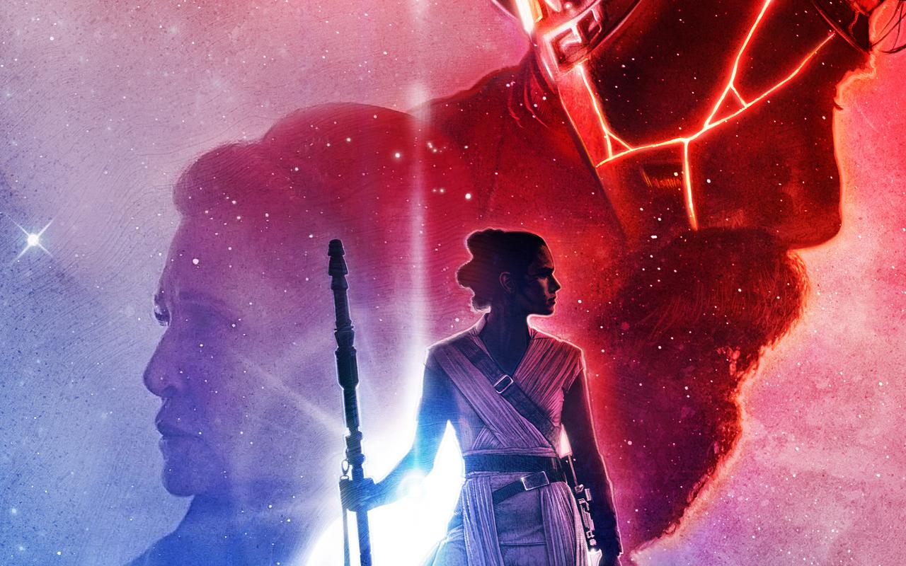star-wars-the-last-jedi-art-5k-c0.jpg