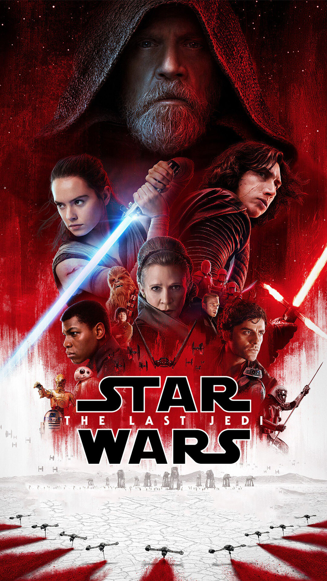 star-wars-the-last-jedi-hd-99.jpg