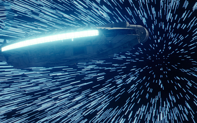 Great Wallpaper Macbook Star Wars - star-wars-the-last-jedi-millennium-falcon-hitting-lightspeed-35-2880x1800  Graphic_211630.jpg