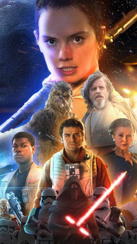 star-wars-the-last-jedi-movie-tl.jpg