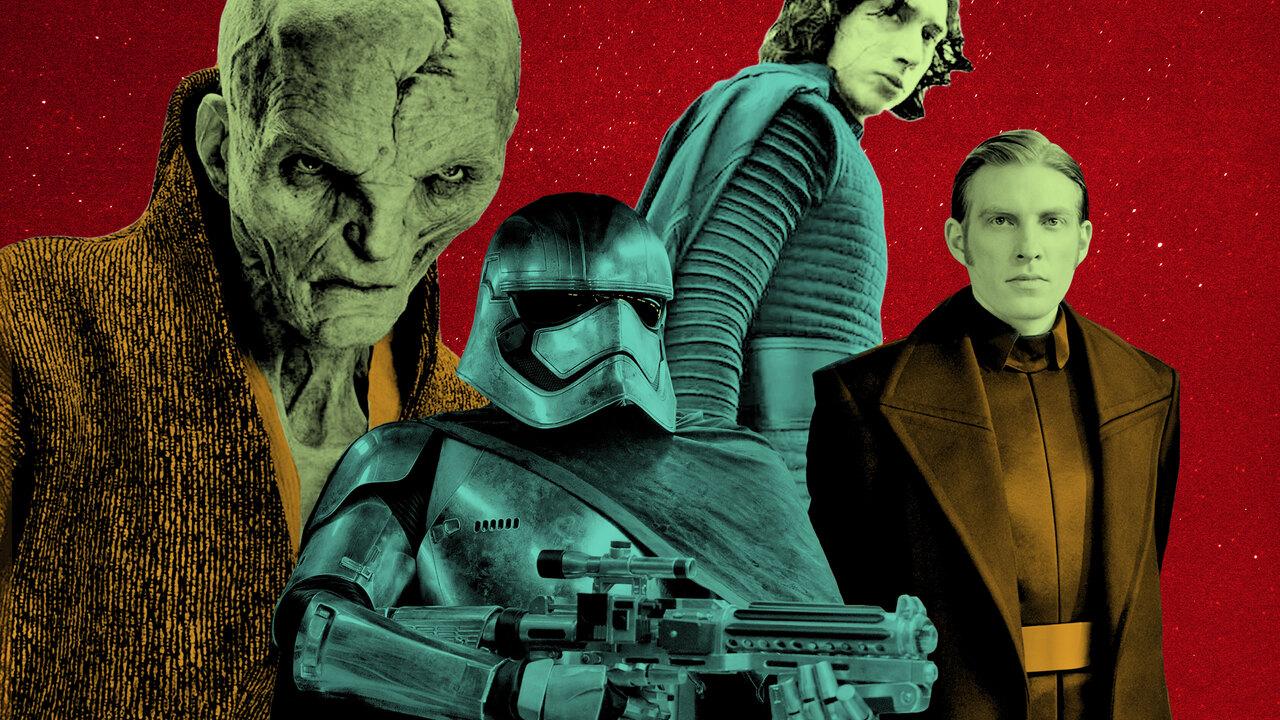star-wars-the-last-jedi-villains-artwork-2g.jpg