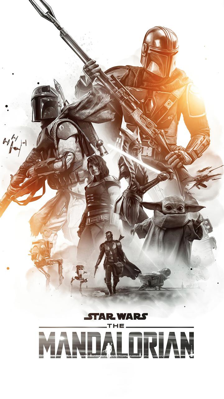 star-wars-the-mandalorian-season-2-poster-4k-41.jpg