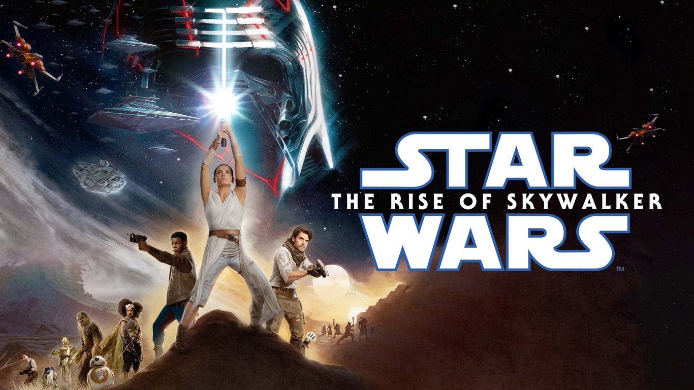 star-wars-the-rise-of-sky-walker-movie-tb.jpg