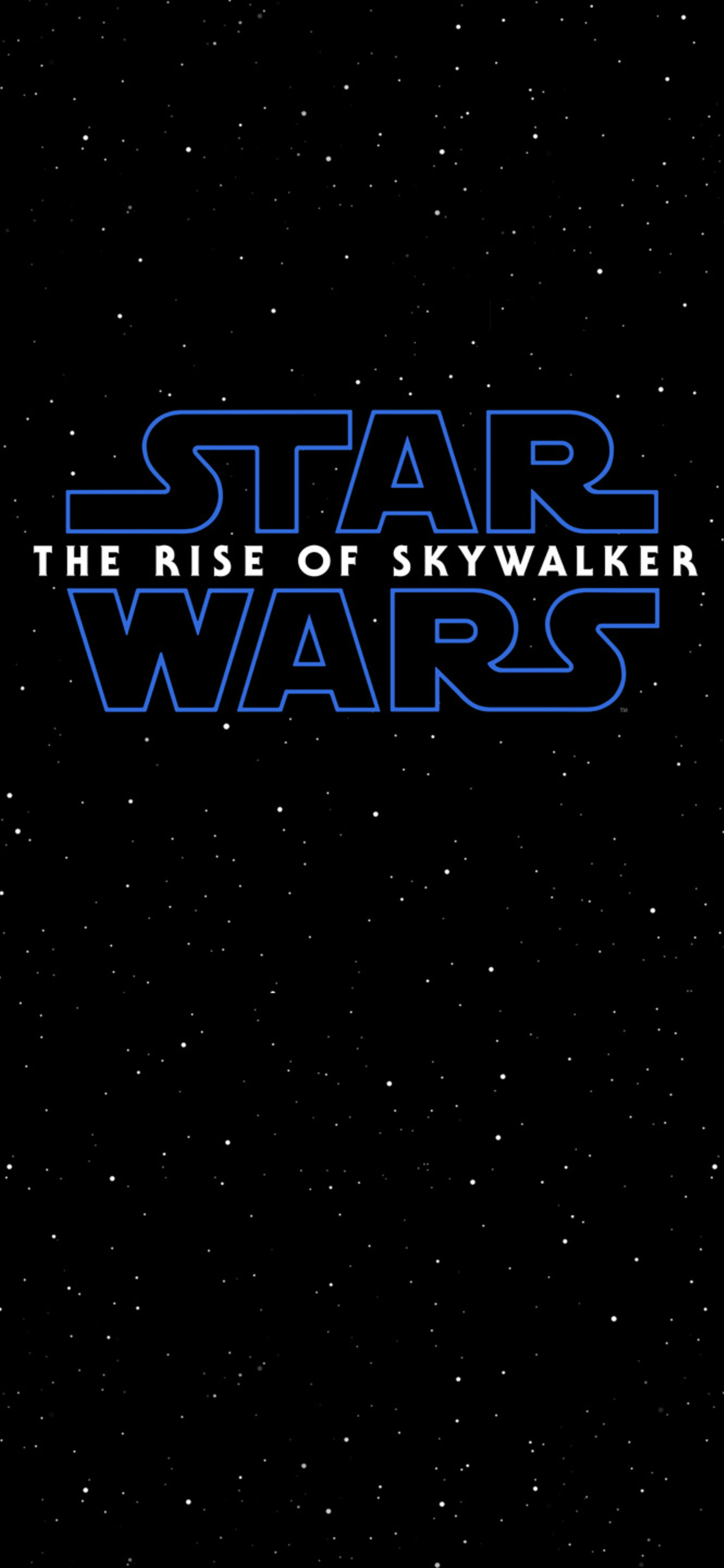 1125x2436 Star Wars The Rise Of Skywalker 2019 Iphone Xs Iphone 10 Iphone X Hd 4k Wallpapers Images Backgrounds Photos And Pictures