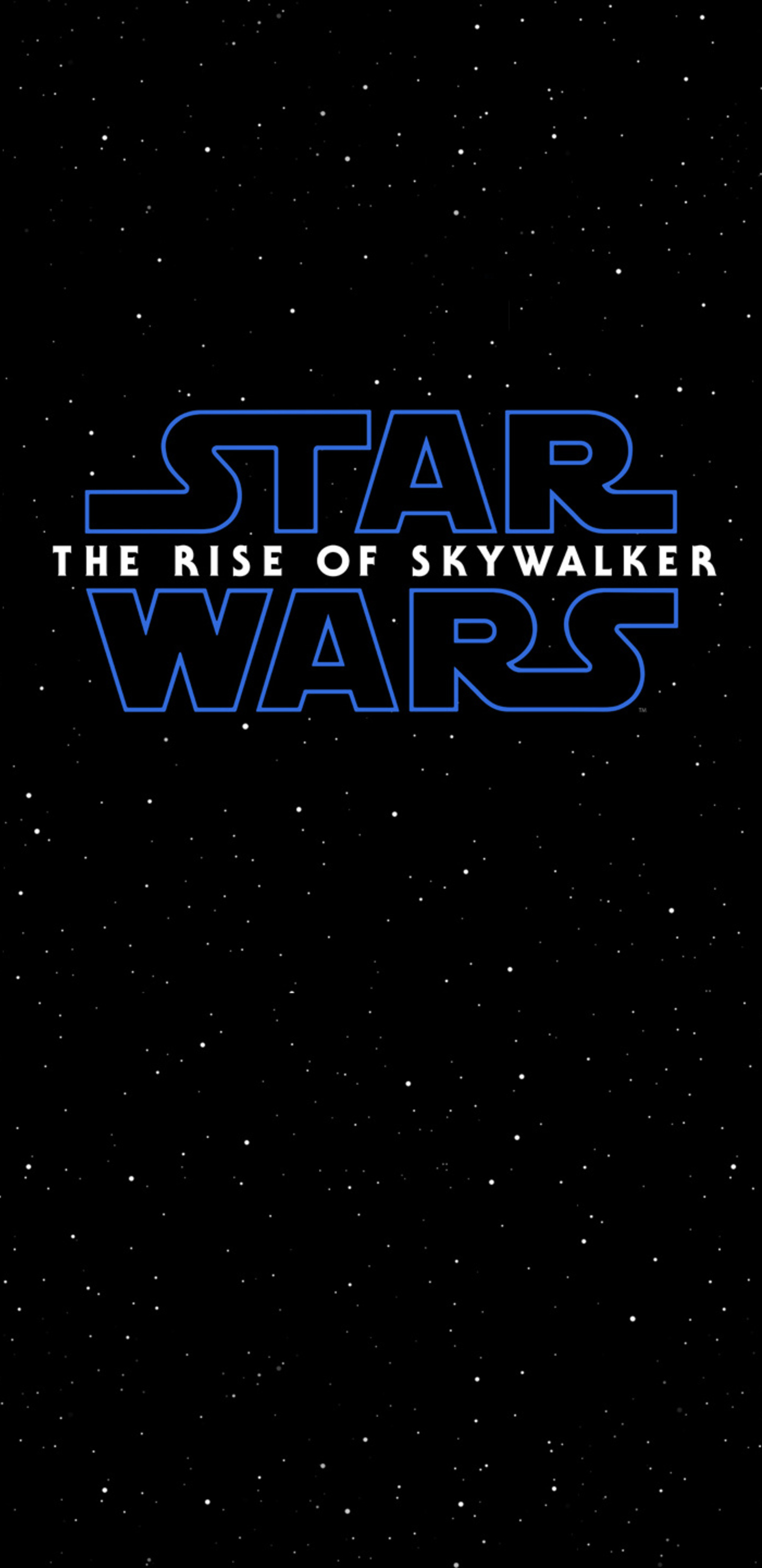 1440x2960 Star Wars The Rise Of Skywalker 2019 Samsung Galaxy Note 9 8 S9 S8 S8 Qhd Hd 4k Wallpapers Images Backgrounds Photos And Pictures