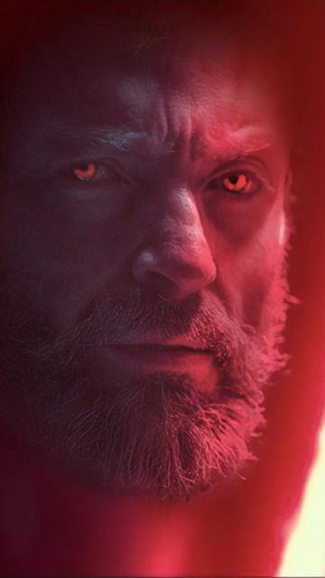 star-wars-the-rise-of-skywalker-2019-movie-0o.jpg