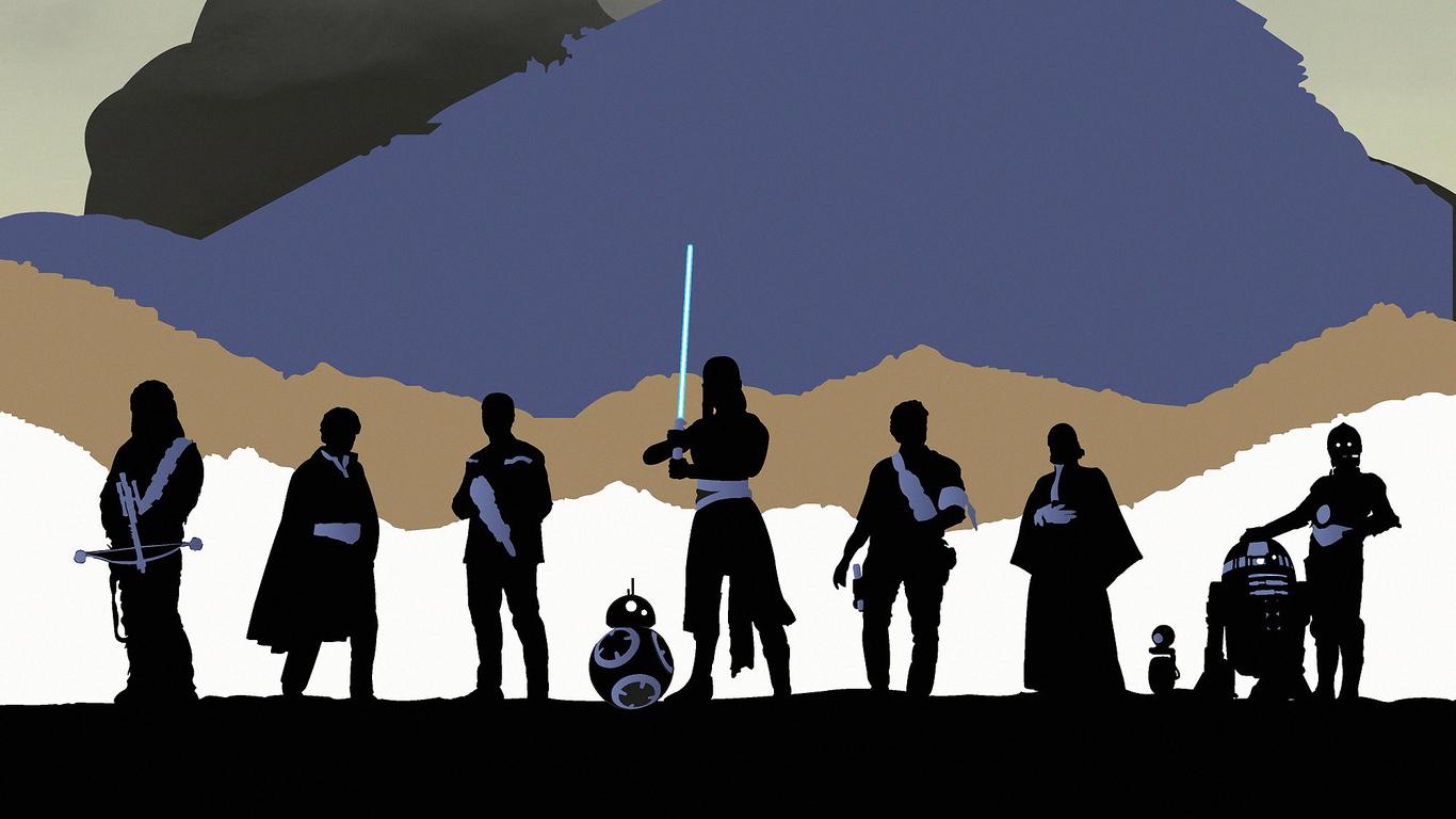 star-wars-the-rise-of-skywalker-2019-new-2m.jpg