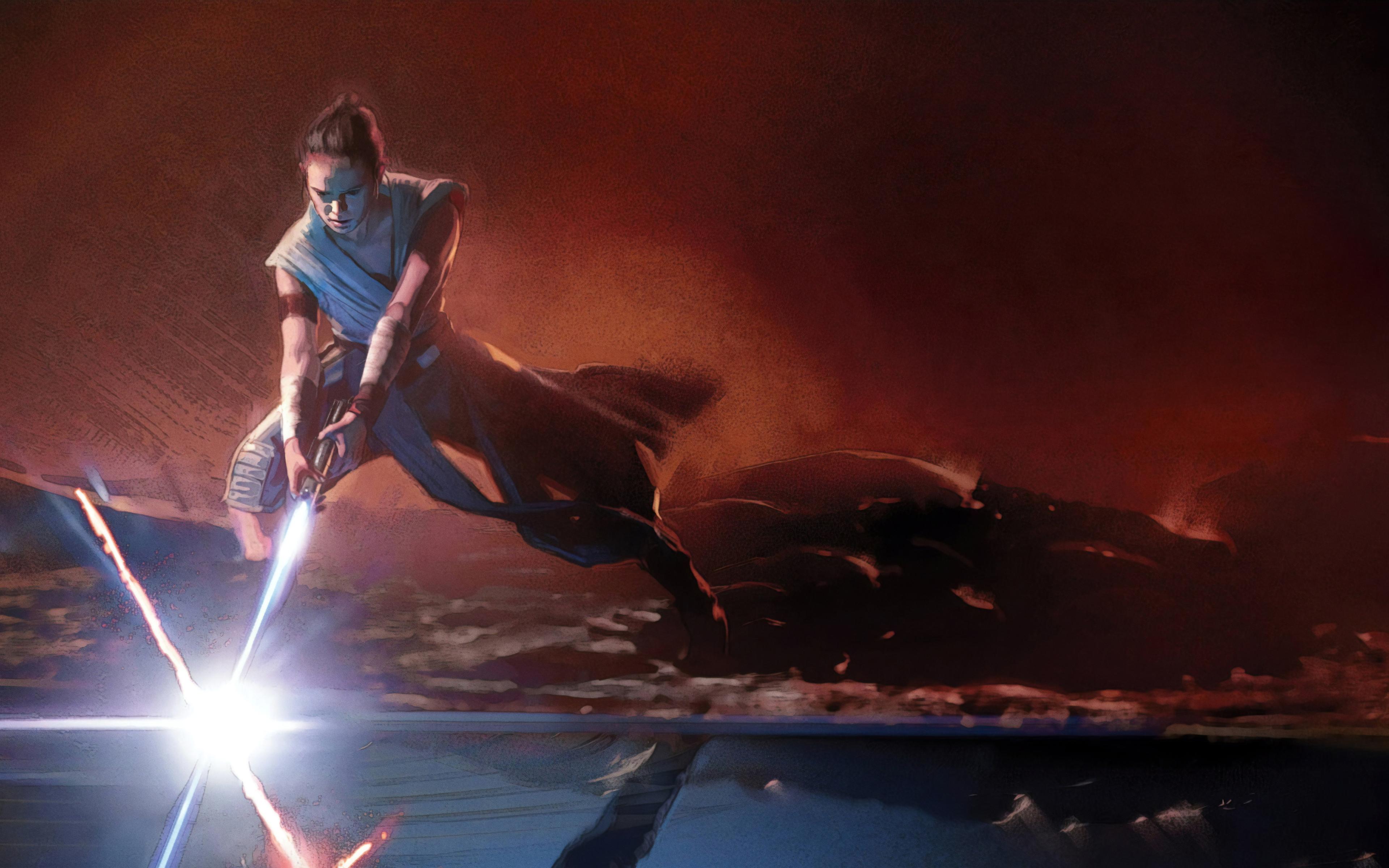 star-wars-the-rise-of-skywalker-2019-poster-hf.jpg
