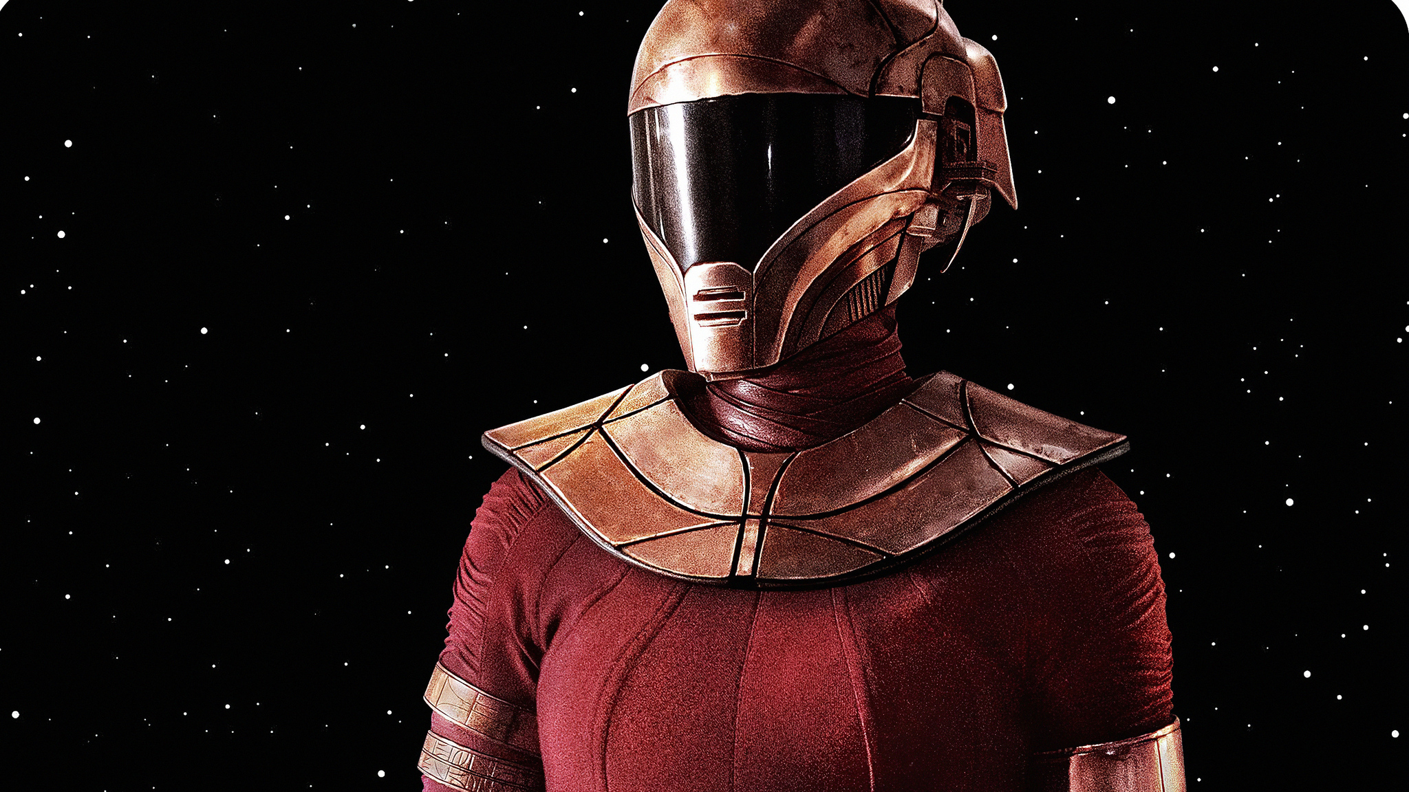 star-wars-the-rise-of-skywalker-4k-2019-poster-3k.jpg