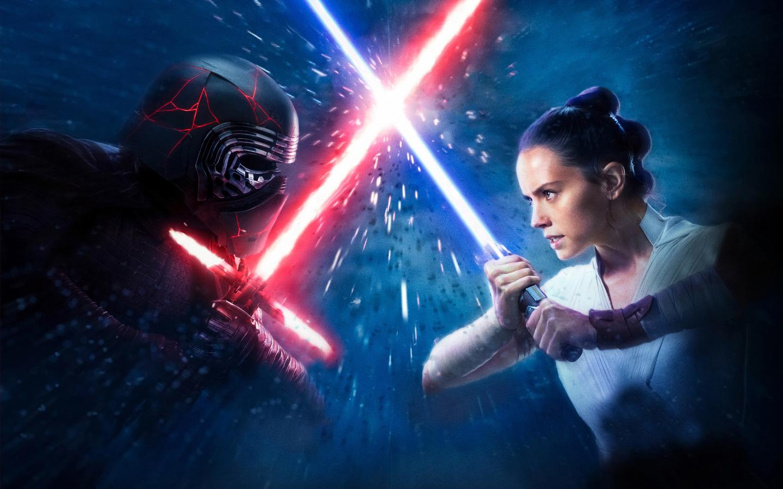 star-wars-the-rise-of-skywalker-4k-5k-7x.jpg