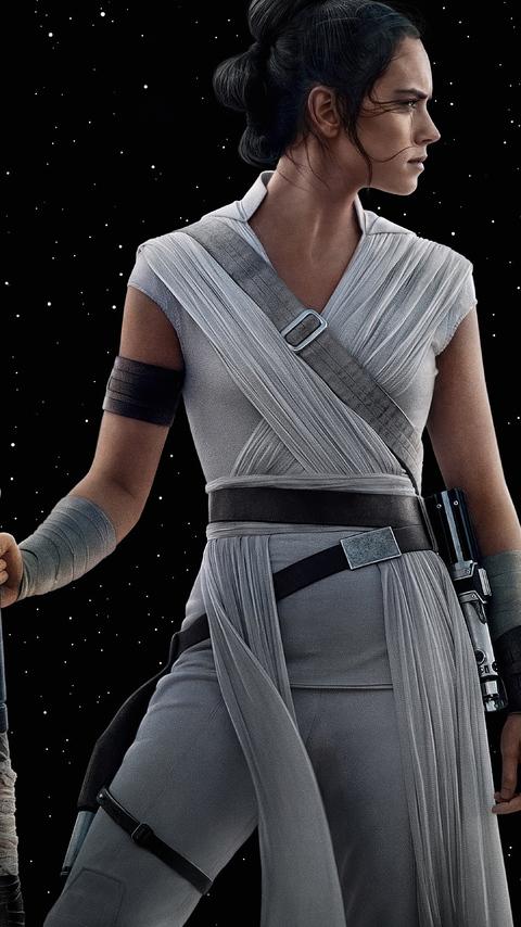 star-wars-the-rise-of-skywalker-4k2019-ki.jpg