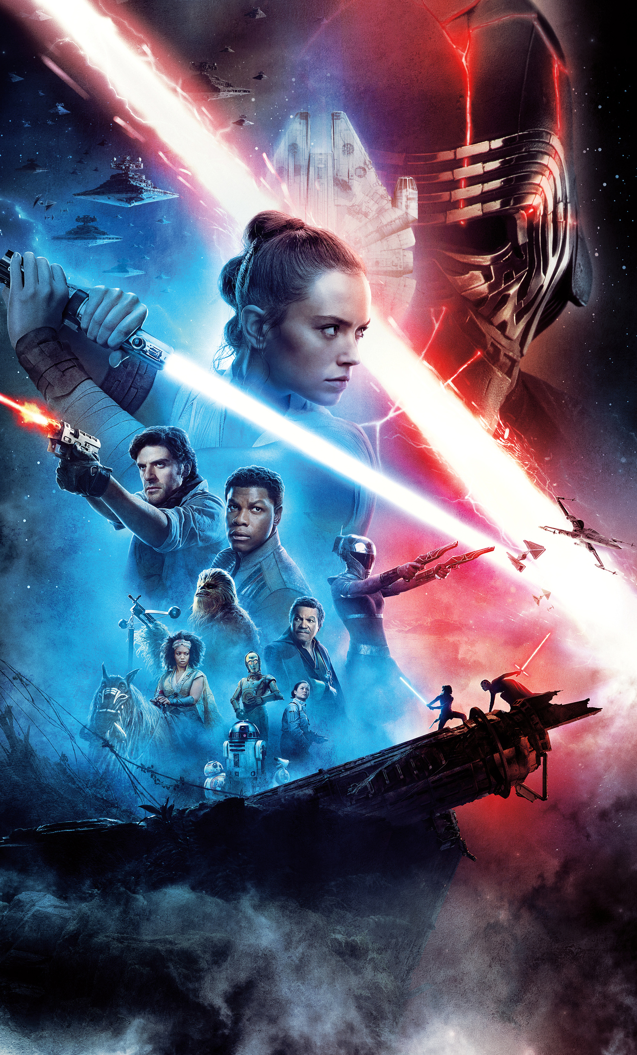 star-wars-the-rise-of-skywalker-8k-qh.jpg