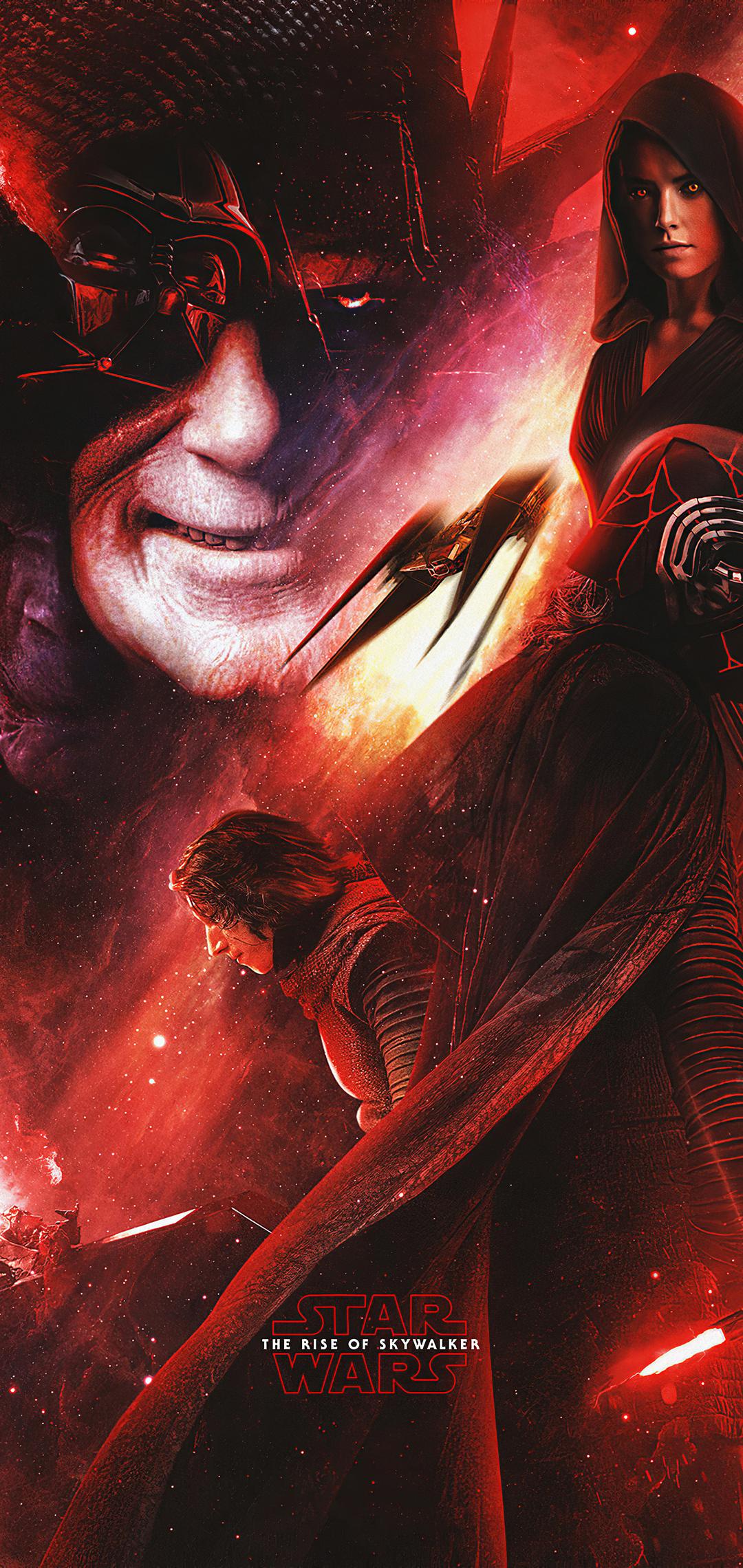 star-wars-the-rise-of-skywalker-art-4k-ol.jpg