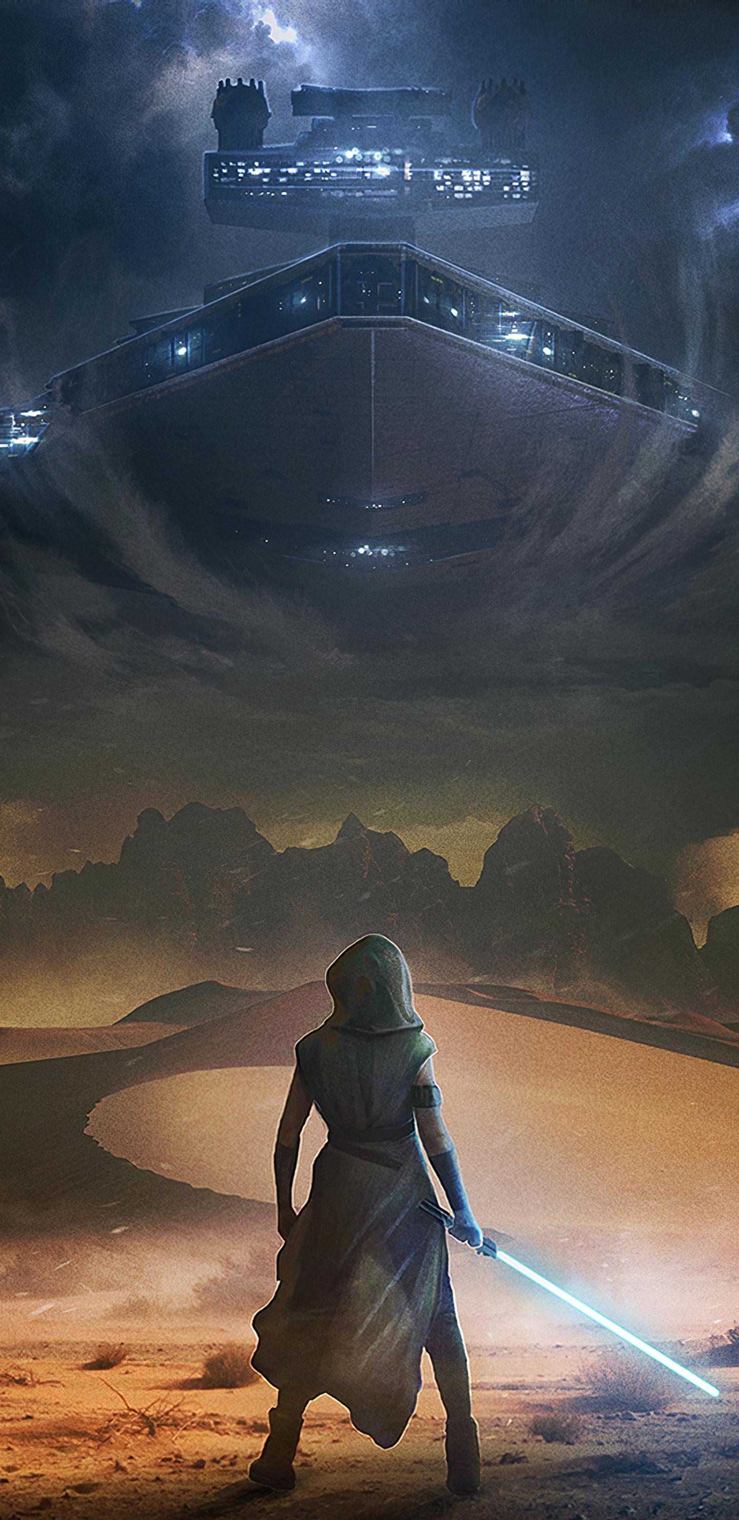 star-wars-the-rise-of-skywalker-arts-o8.jpg