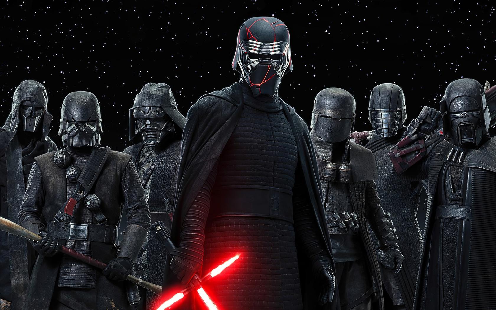 star-wars-the-rise-of-skywalker-cw.jpg
