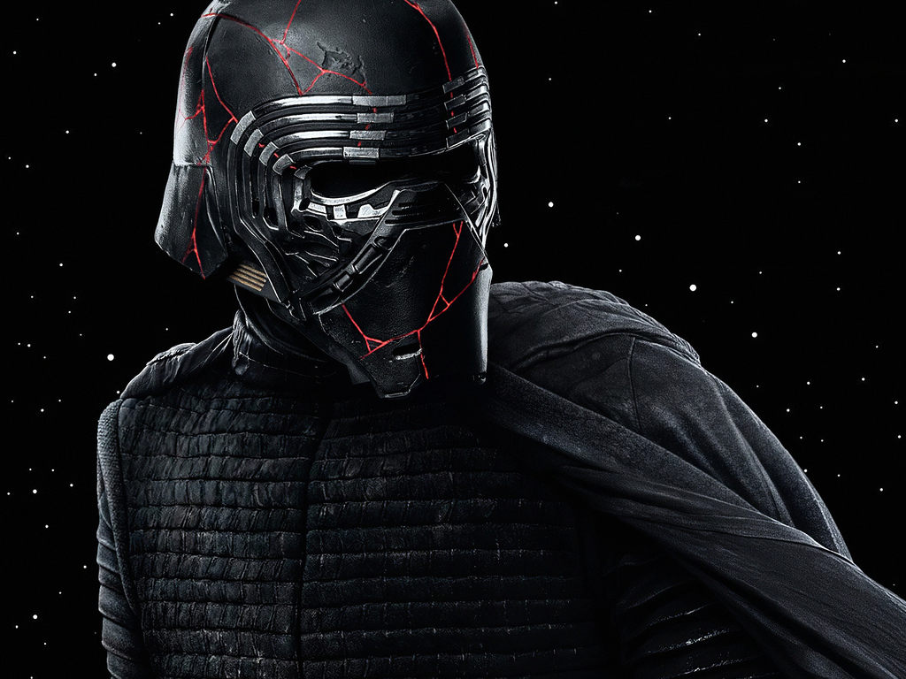 star-wars-the-rise-of-skywalker-kylo-ren-3r.jpg