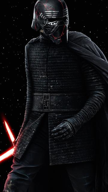 star-wars-the-rise-of-skywalker-kylo-ren-3r.jpg