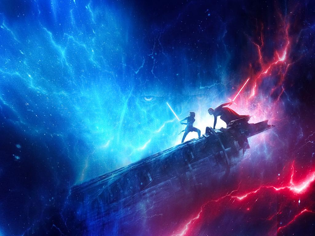 star-wars-the-rise-of-skywalker-new-5k-rh.jpg