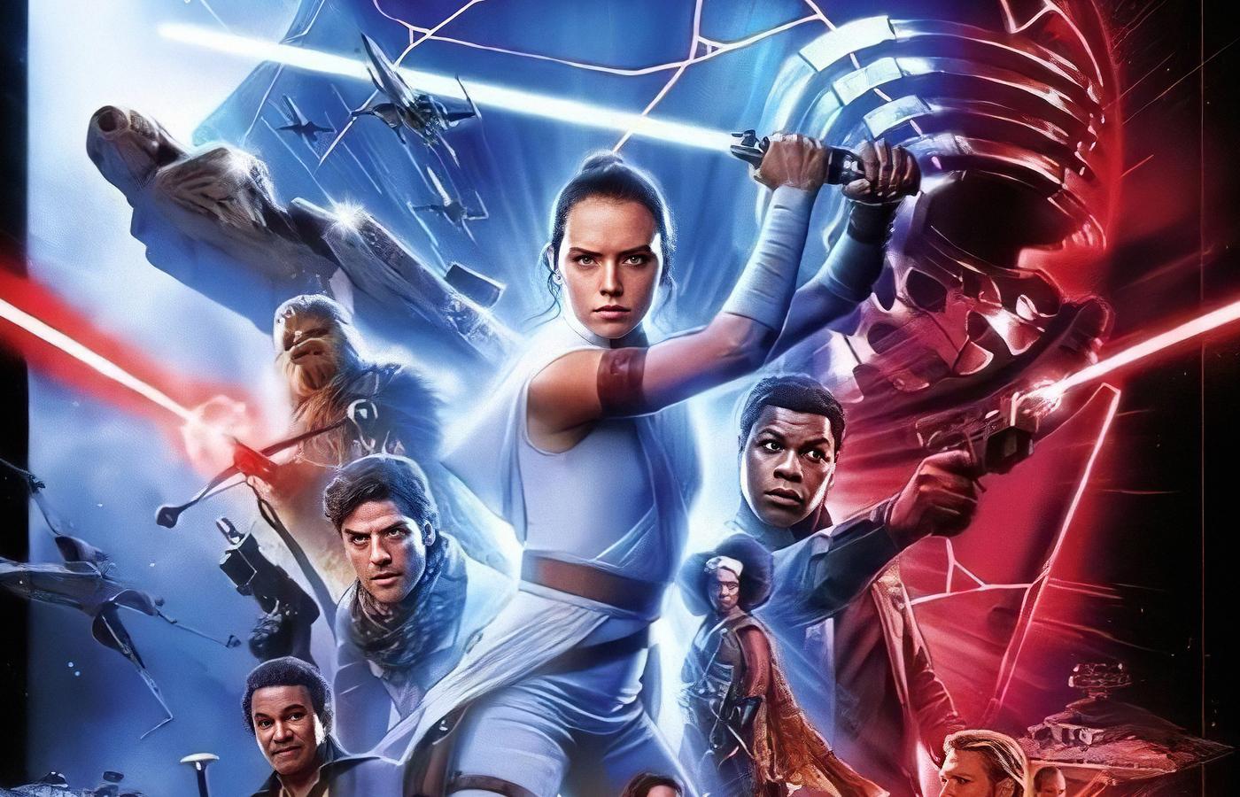 star-wars-the-rise-of-skywalker-new-imax-poster-b1.jpg