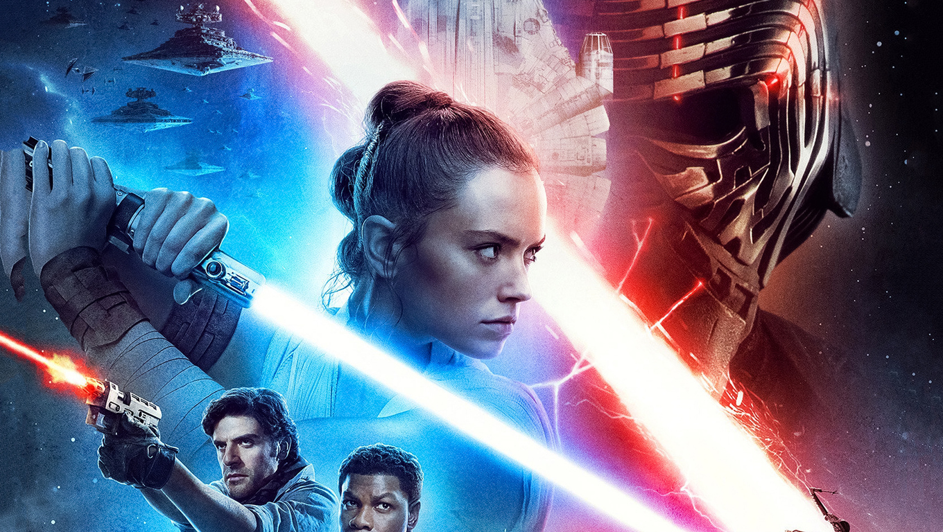star-wars-the-rise-of-skywalker-new-poster-3t.jpg