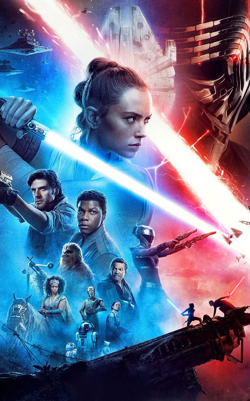 star-wars-the-rise-of-skywalker-new-poster-3t.jpg