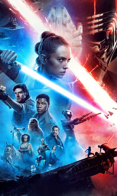star-wars-the-rise-of-skywalker-new-poster-4k-al.jpg