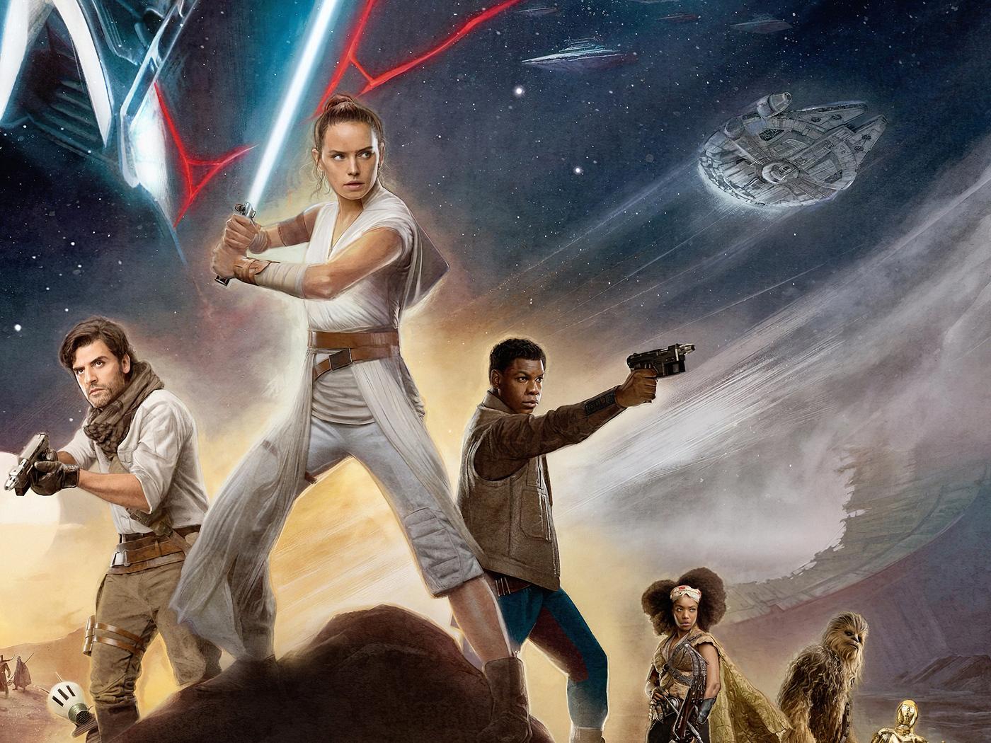 star-wars-the-rise-of-skywalker-new-poster-imax-ok.jpg