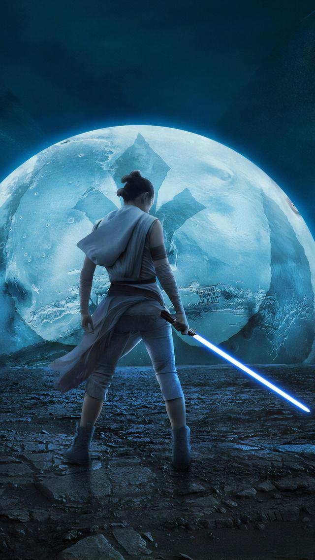 star-wars-the-rise-of-skywalker-new-ue.jpg