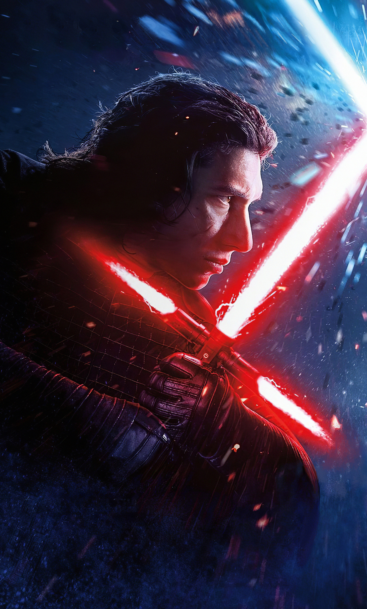 star-wars-the-rise-of-skywalker-poster-4k-2019-na.jpg