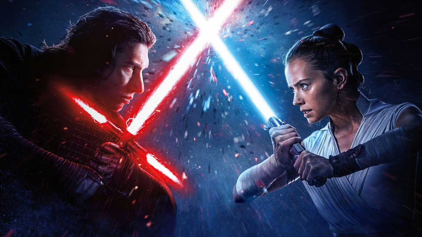star-wars-the-rise-of-skywalker-poster-4k-2019-na.jpg