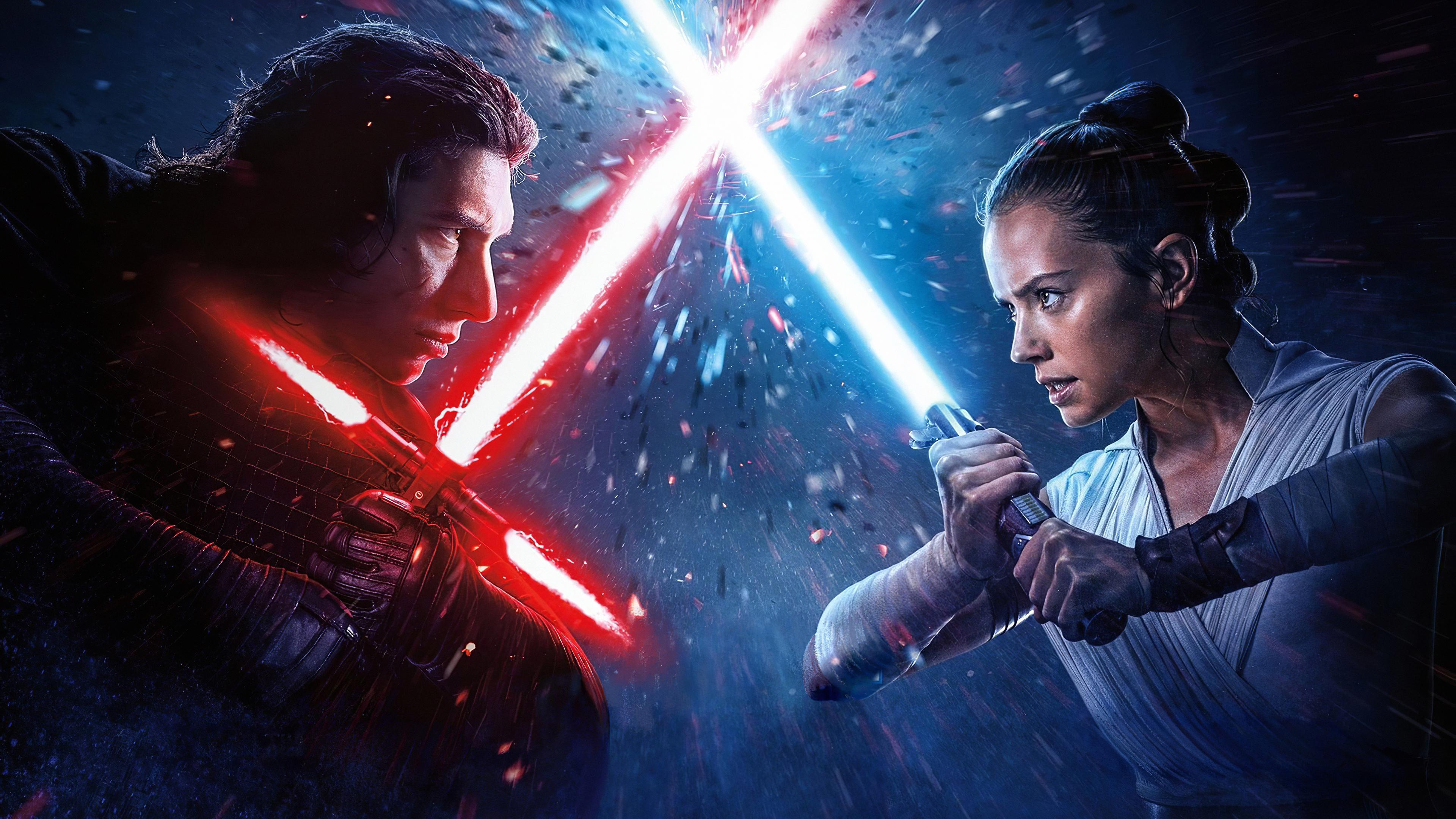 Star Wars Movie4k