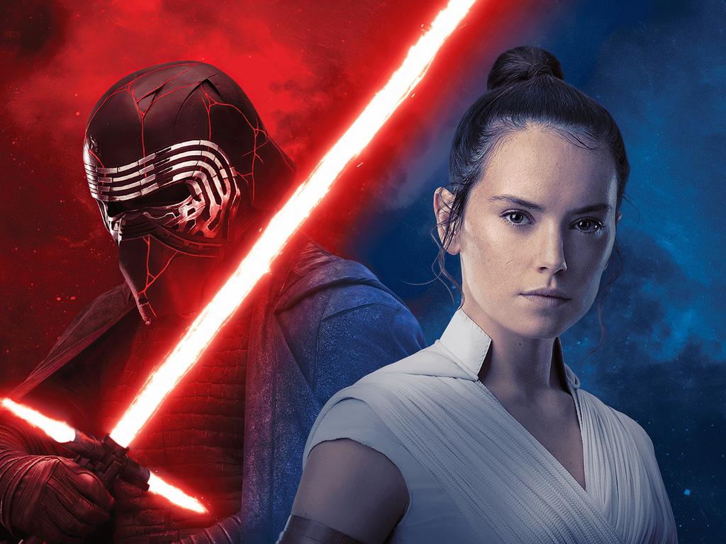star-wars-the-rise-of-skywalker-poster-4k-ko.jpg