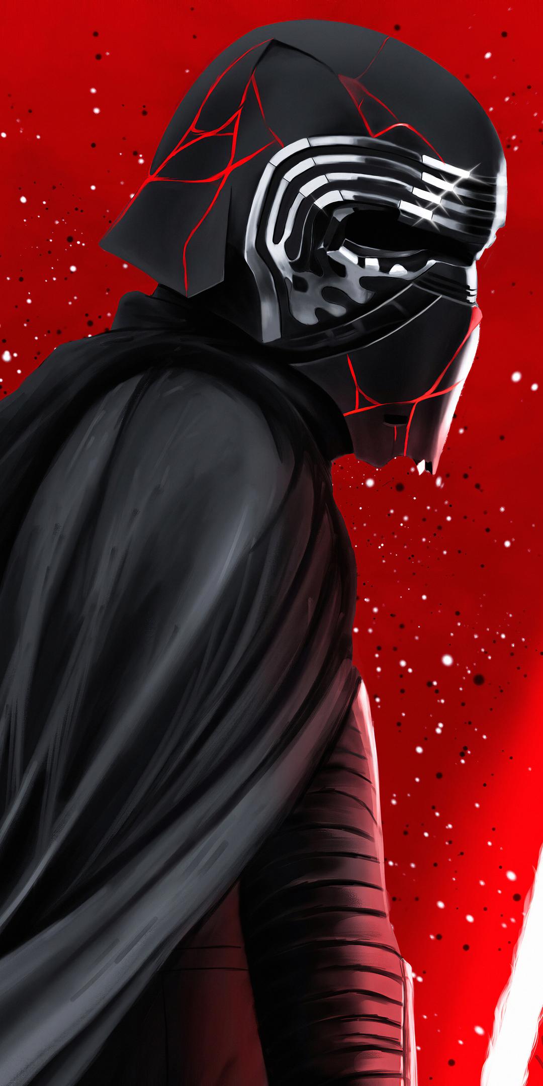star-wars-the-rise-of-skywalker-poster-art-g5.jpg