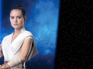 star-wars-the-rise-of-skywalker-poster-rey-0g.jpg
