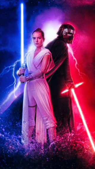 star-wars-the-rise-of-skywalker-poster-uf.jpg