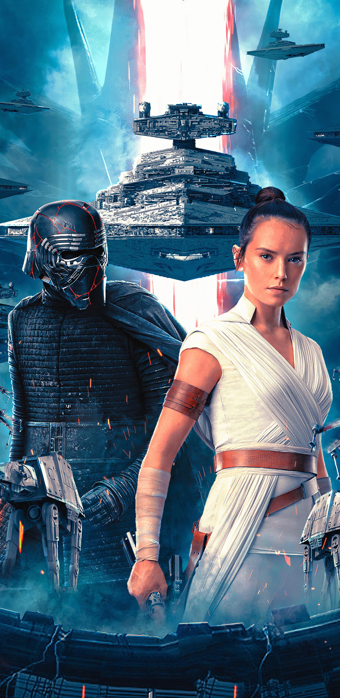 star-wars-the-rise-of-skywalker-poster4k-8k.jpg