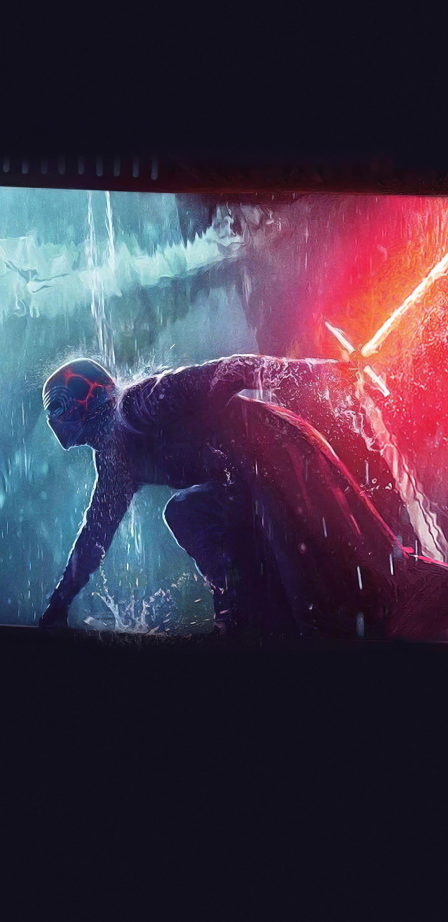 star-wars-the-rise-of-skywalker-rey-vs-kylo-ren-ps.jpg
