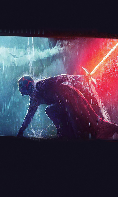 star-wars-the-rise-of-skywalker-rey-vs-kylo-ren-ps.jpg