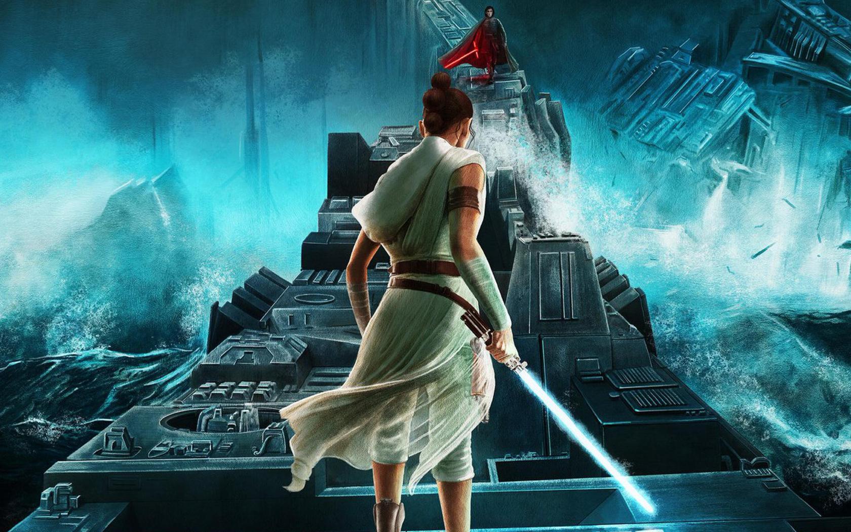 star-wars-the-rise-of-skywalker-textless-poster-ea.jpg