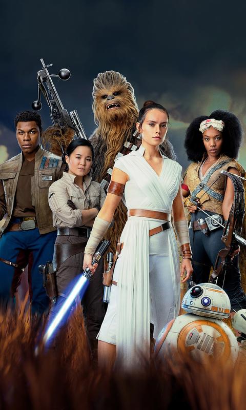 star-wars-the-rise-of-skywalker-tv-series-4k-l8.jpg
