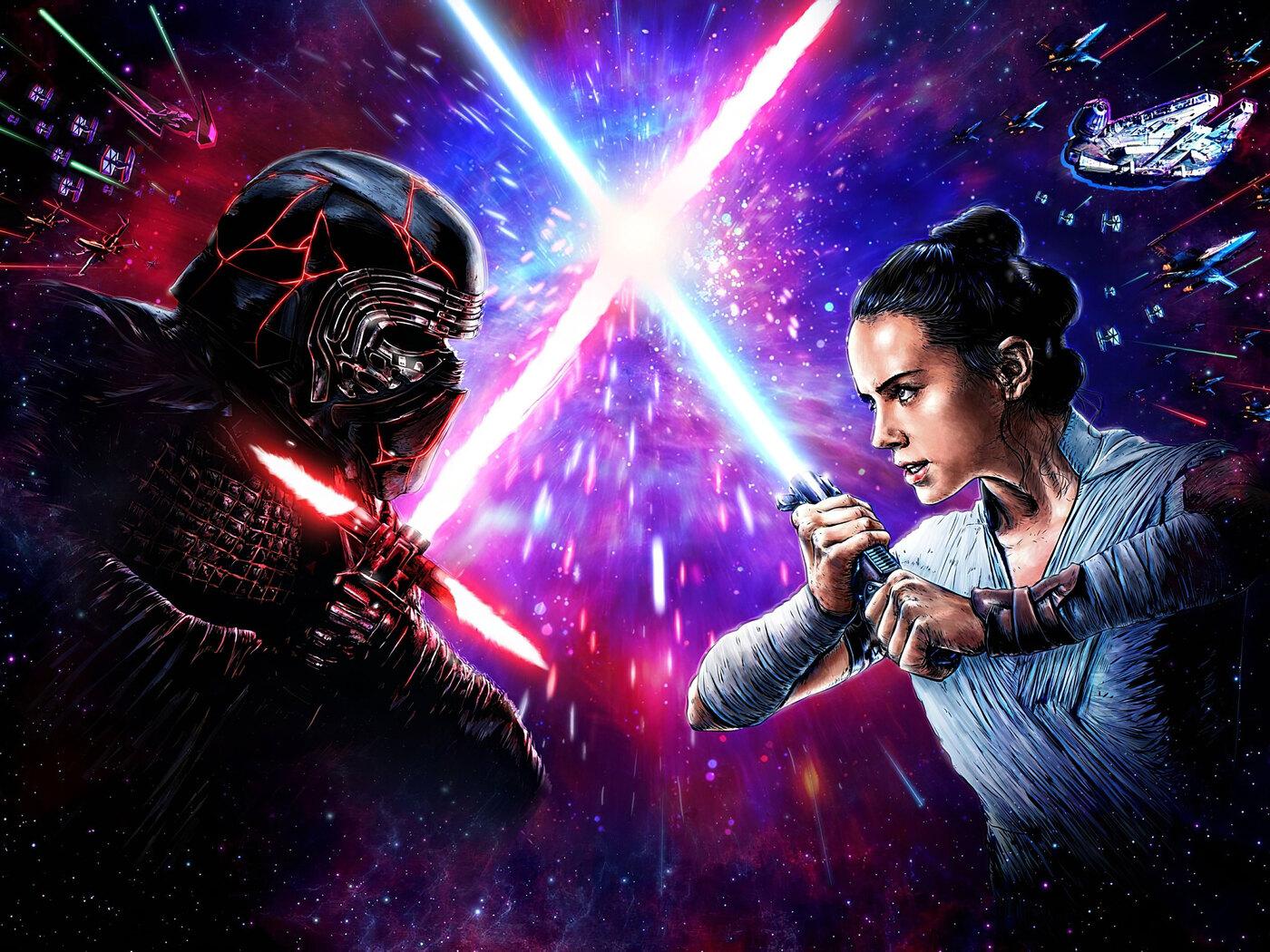 star-wars-the-rise-of-skywalkerart-p0.jpg