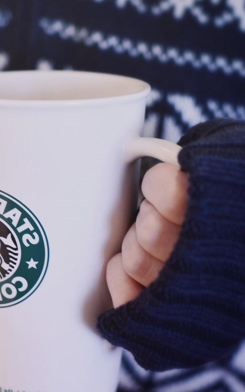 Starbucks Glass Jpg
