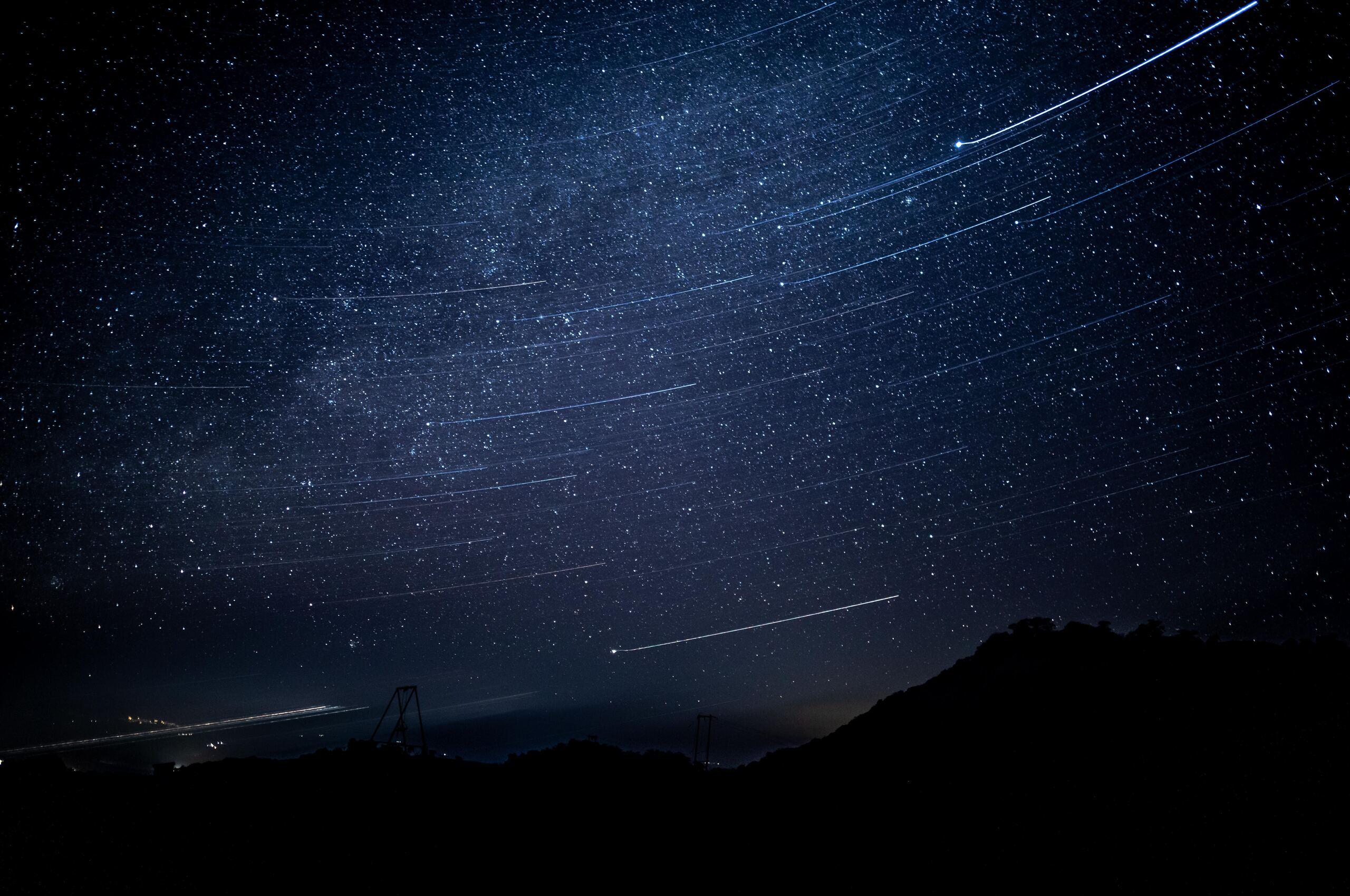starry-skies-5k-q1.jpg