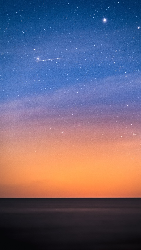 stars-above-the-dark-baltic-sea-5k-nd.jpg